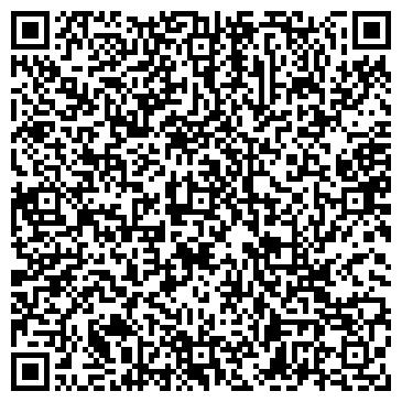 QR-код с контактной информацией организации Специум ЛТД, ООО
