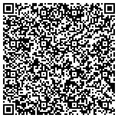 QR-код с контактной информацией организации Корпорация Электроюжмонтаж, ООО