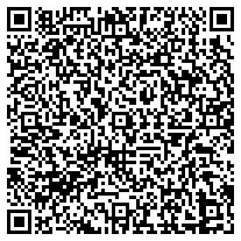 QR-код с контактной информацией организации Богуш, ЧП