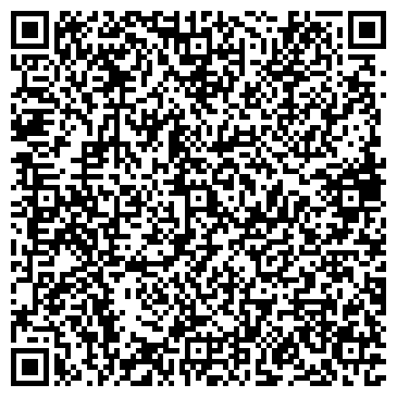 QR-код с контактной информацией организации МП Прогрес, ООО