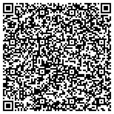 QR-код с контактной информацией организации Тепло-прилад, ООО