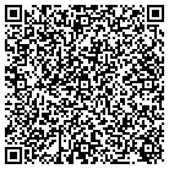 QR-код с контактной информацией организации ЕППМ, ООО