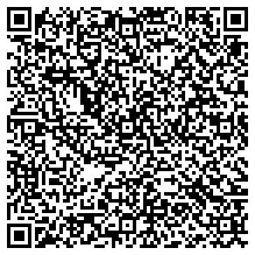 QR-код с контактной информацией организации Николаевэнергосервис, ООО