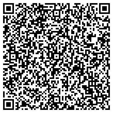 QR-код с контактной информацией организации Сфера-С, ООО