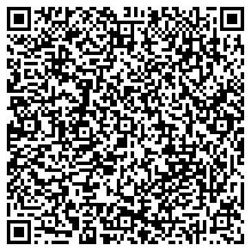 QR-код с контактной информацией организации Наладка станков с ЧПУ, ЧП