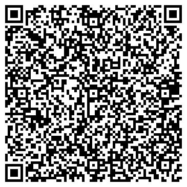 QR-код с контактной информацией организации Ремпроммаш, ООО