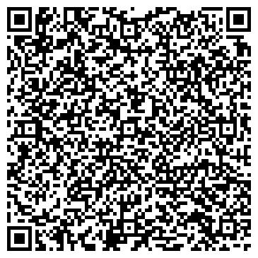 QR-код с контактной информацией организации Чистяков Ю.А., СПД (ЛанГо ТМ )