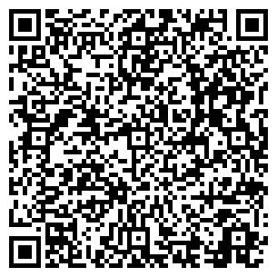 QR-код с контактной информацией организации Краянлифт, ООО
