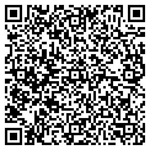 QR-код с контактной информацией организации ДИКС, ТСК ООО