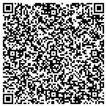 QR-код с контактной информацией организации Експрес-Мегаполис-Сервис, ЧП