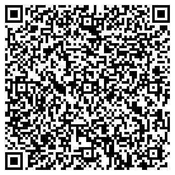QR-код с контактной информацией организации Энерго-Бест, ООО