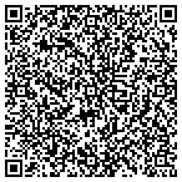 QR-код с контактной информацией организации ЭлектроМастер, ООО