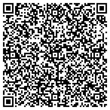 QR-код с контактной информацией организации Дилатон, ЧП
