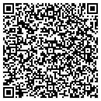 QR-код с контактной информацией организации Техносервиспривод, ООО НПП
