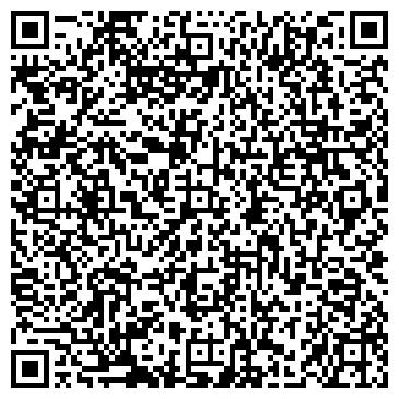 QR-код с контактной информацией организации Руснак , ЧП