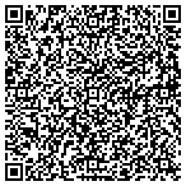 QR-код с контактной информацией организации Компания ЭППМ, ООО