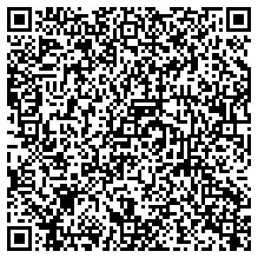 QR-код с контактной информацией организации Сябро, ЧП