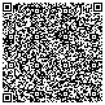 QR-код с контактной информацией организации Донецкая инновационная компания, ООО (Donetsk Innovation Company))