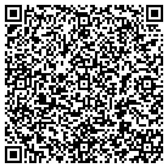 QR-код с контактной информацией организации Т.Л. Индастриал, ООО