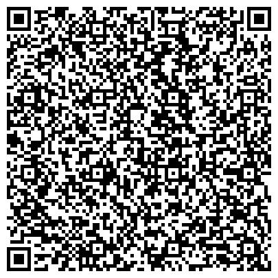 QR-код с контактной информацией организации Электромашпромсервис, ПАО