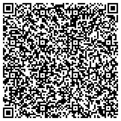 QR-код с контактной информацией организации Статор электроремонтный завод, ООО