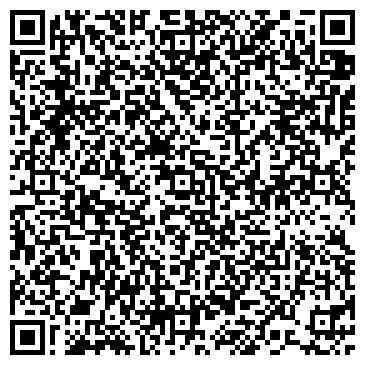 QR-код с контактной информацией организации Сумымоторсервис, ООО