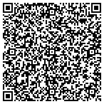 QR-код с контактной информацией организации Швец, ЧП