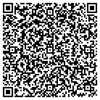 QR-код с контактной информацией организации Дудаленко В. В., ЧП