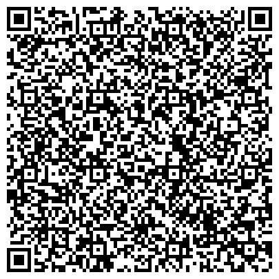 QR-код с контактной информацией организации Энергоремкомплект, ЧП