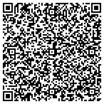 QR-код с контактной информацией организации Ultradesign (Ультрадесижин), ЧП