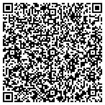 QR-код с контактной информацией организации Фирма КОШ, ООО