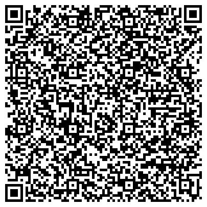 QR-код с контактной информацией организации Электротех 2006, ООО
