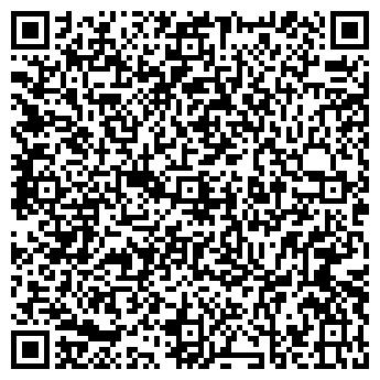 QR-код с контактной информацией организации MIHAIL, ЧП