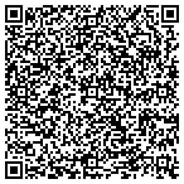 QR-код с контактной информацией организации Сич - Энерго , ЧП