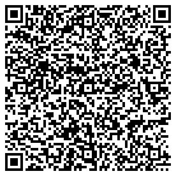 QR-код с контактной информацией организации AUTO HOUSE
