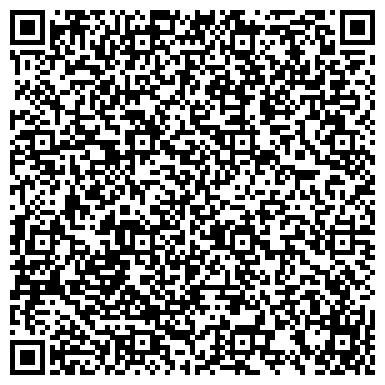 QR-код с контактной информацией организации Энерготрансформаторремонт, ООО