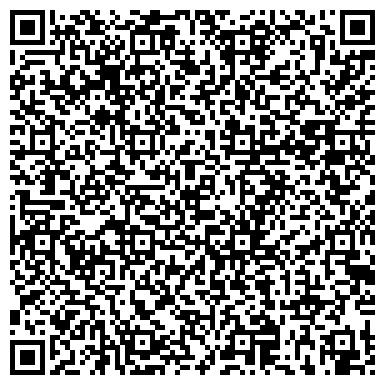 QR-код с контактной информацией организации Стройсервис - Групп, ООО