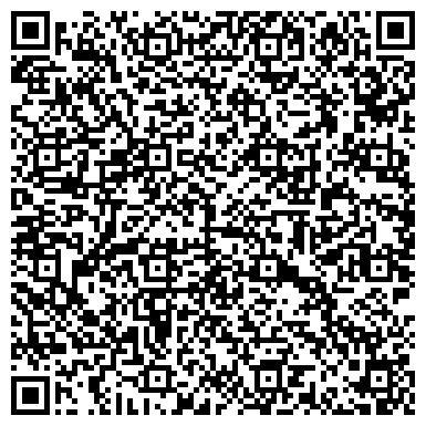 QR-код с контактной информацией организации УкрСервисСпецРемонт, ООО