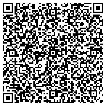 QR-код с контактной информацией организации Ремин, ЧП