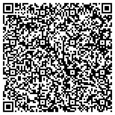 QR-код с контактной информацией организации Шкварников Д. А., ЧП