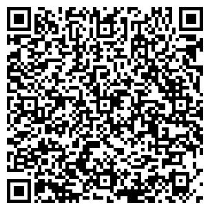 QR-код с контактной информацией организации Акку-Энерго, ООО