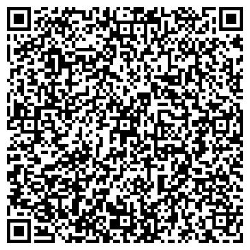 QR-код с контактной информацией организации АСУгазсервис, ООО