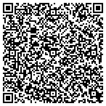 QR-код с контактной информацией организации Электропрестиж, ООО