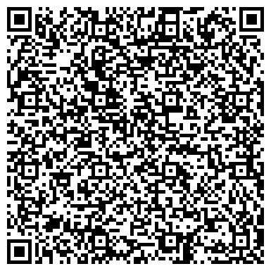 QR-код с контактной информацией организации Тесла-Империал, ЧП