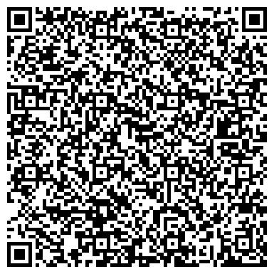 QR-код с контактной информацией организации Лифтсервис Днепр, ООО