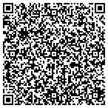 QR-код с контактной информацией организации Синекура-ЛТД, ООО
