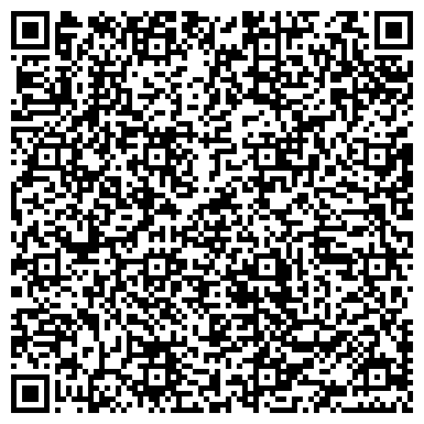 QR-код с контактной информацией организации Эллада, Энергетическая компания, ООО