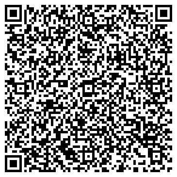 QR-код с контактной информацией организации Энергосервис, ПКФ, ООО