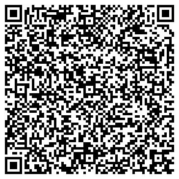 QR-код с контактной информацией организации Электрик Донецк, ЧП