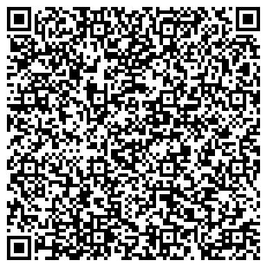 QR-код с контактной информацией организации Украинский центр Энергоремонт, ООО
